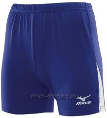 Женские волейбольные шорты Mizuno W's Trade Short 362 (79RW362 27) фото