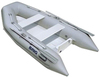 Надувная лодка BRIG F275