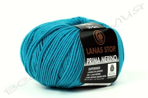 Пряжа Прима Мерино (Prima Merino) 05-41-0005(441)