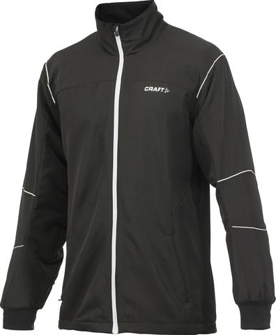 CRAFT AXC TOURING мужская лыжная куртка