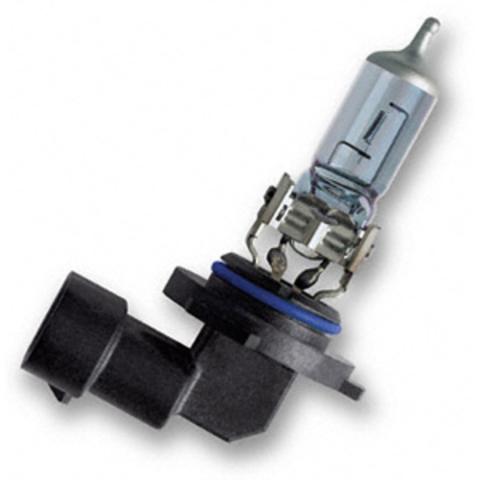 Галогенные лампы Osram HB4 Cool Blue 4000K 9006 CB