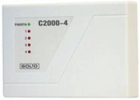термобелья Craft блок приемно-контрольный охранно-пожарный с2000-4 инете