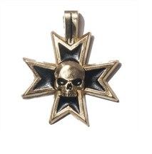 Крест Черных Храмовников