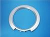 Обрамление люка внешнее для стиральной машины Bosch (Бош) 369605, 359413