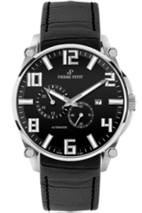 Наручные часы Pierre Petit P-802A