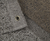 Элитная шторка для ванной Arties C. Grey от Arti-Deco