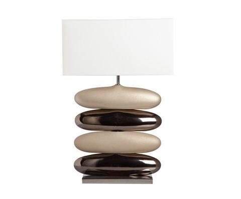 Элитная лампа настольная Голеган от Sporvil