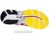 Asics Gel-Kayano 20 Кроссовки - купить в интернет-магазине Five-sport.ru. Фото, Описание, Гарантия.