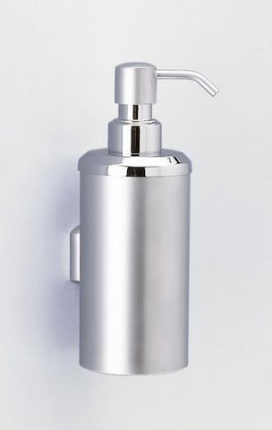 Дозатор для мыла 90427SNI от Windisch