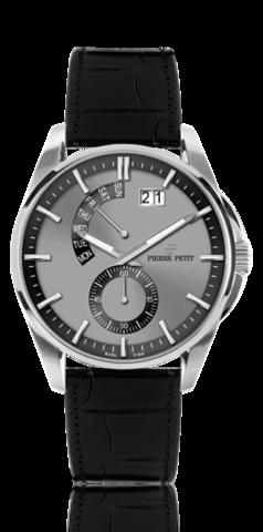 Купить Наручные часы Pierre Petit P-793A по доступной цене
