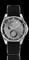 Наручные часы Pierre Petit P-793A