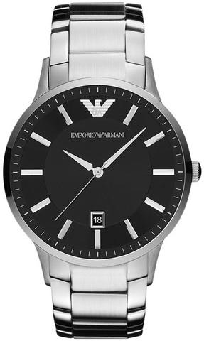 Купить Наручные часы Armani AR2457 по доступной цене
