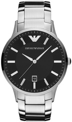 Наручные часы Armani AR2457