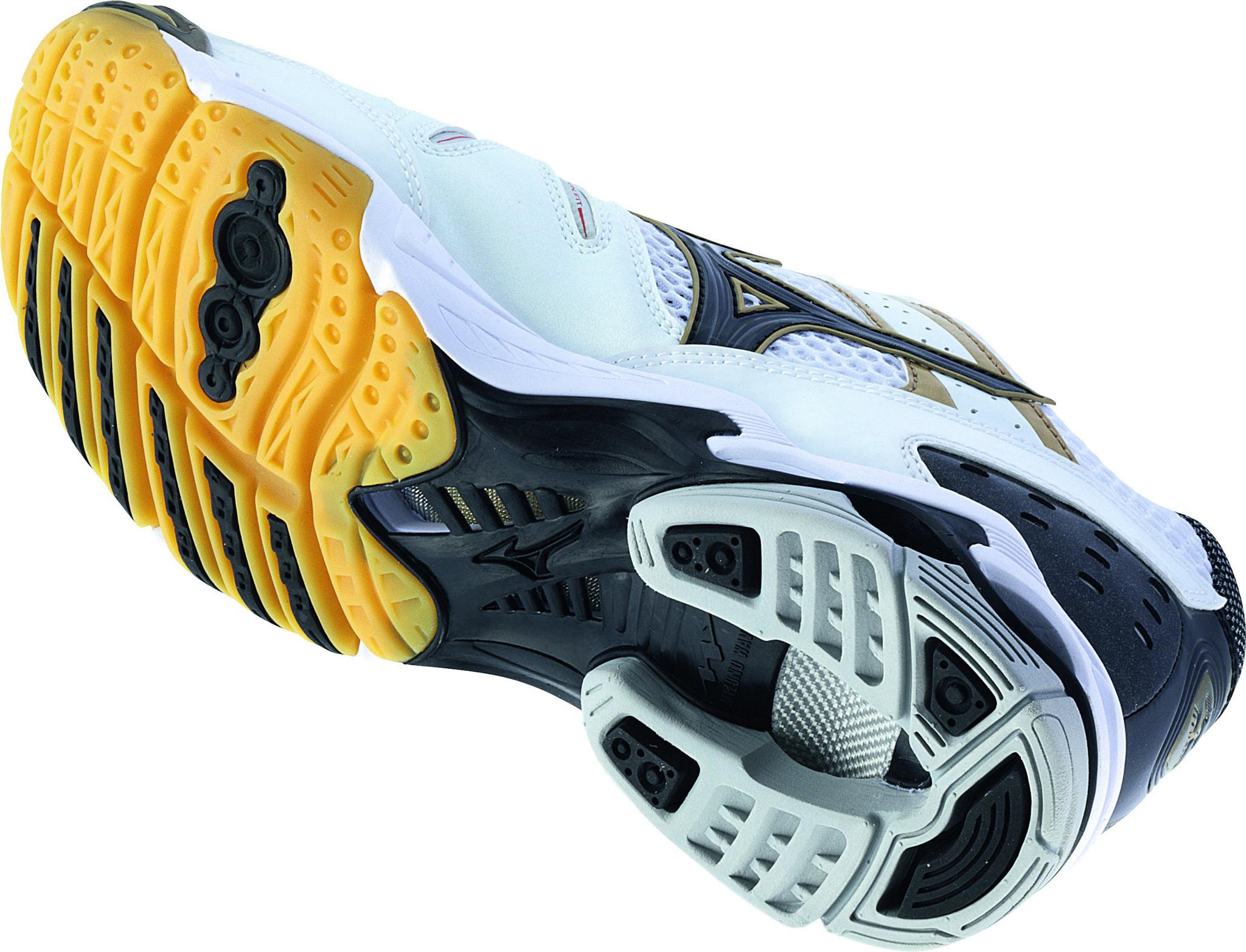 Mizuno Wave Lightning 7 кроссовки волейбольные мужские