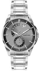Наручные часы Pierre Petit P-793D