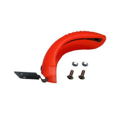 тормоз для Mini Micro оранжевый