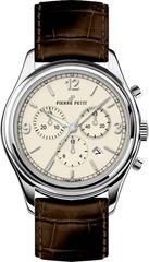 Наручные часы Pierre Petit P-836B