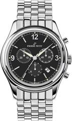 Наручные часы Pierre Petit P-836C