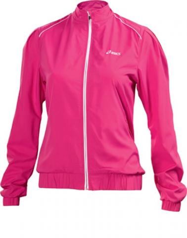 Женская теннисная куртка  COURT JACKET