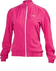 Женская теннисная куртка W'S COURT JACKET (326207 0211)