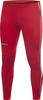 Мужские тайтсы Craft Track and Field (1901238-2430) красные