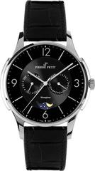 Наручные часы Pierre Petit P-852A