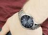 Купить Наручные часы Armani AR2472 по доступной цене