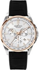 Наручные часы Pierre Petit P-858B