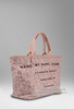 Marc By Marc Jacobs Standard Supply Overlay Tote-ally X-LARGE Tote
