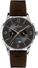 Наручные часы Pierre Petit P-852C
