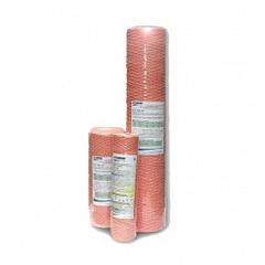 Картридж Fe+2 10BB Аквапост (очистка воды от растворенного железа, марганца и тяжелых металлов)