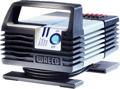 Зарядное устройство WAECO PerfectCharge IU6