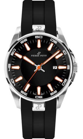 Купить Наручные часы Pierre Petit P-866C по доступной цене