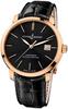 Купить Наручные часы Ulysse Nardin 8156-111-2-92 Classico по доступной цене