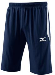 Мужские шорты Mizuno Short 401 (K2EA4B01 14)