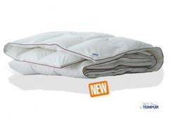 Терморегулирующее одеяло Tempur-Fit™ Quilt