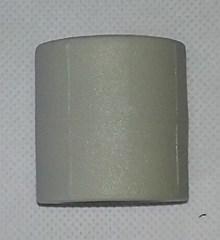 Муфта 110 T3S