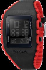 Наручные часы Reebok RF-WZ1-G9-PBIR-BR