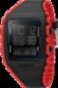 Купить Наручные часы Reebok RF-WZ1-G9-PBIR-BR по доступной цене