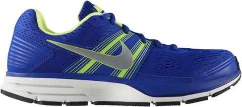 Nike Air Pegasus + 29 Кроссовки для бега женские