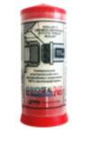 Тефлоновая нить QUICKSEAL 240 для уплотнения резьбовых фитингов