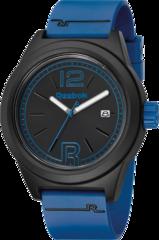 Наручные часы Reebok RC-CNL-G3-PBPL-BL
