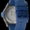 Купить Наручные часы Reebok RC-CNL-G3-PBPL-BL по доступной цене