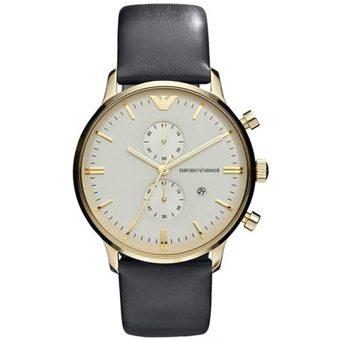 Купить Наручные часы Armani AR0386 по доступной цене