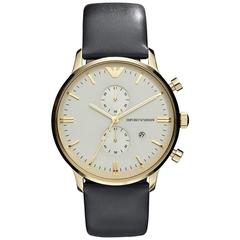 Наручные часы Armani AR0386