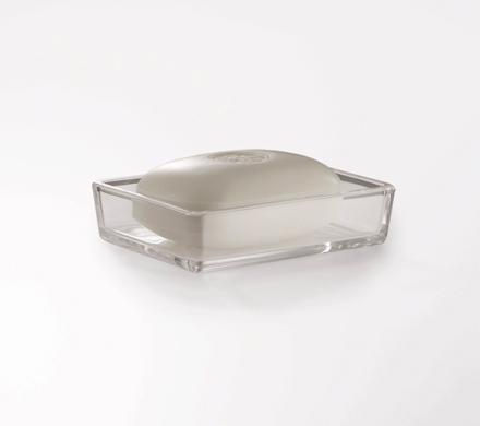 Мыльница Soap Dish Insert от Labrazel