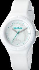 Наручные часы Reebok RF-TWC-L2-PWPW-WT