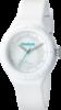 Купить Наручные часы Reebok RF-TWC-L2-PWPW-WT по доступной цене