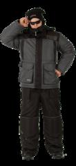 FOSSA NEPTUN зимняя куртка