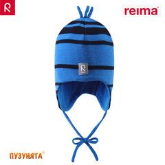 Шапочка Reima Auva 518241-6510